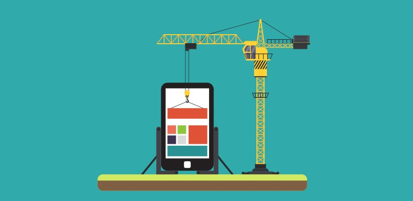 Create a Successful Mobile Application in 10 easy steps
