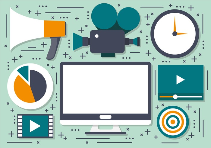 How to create an animated corporate video