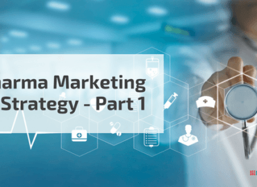 Physician Pharma Marketing Strategy – Part 1   Physician   Patient   Growth