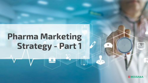 Physician Pharma Marketing Strategy – Part 1 | Physician | Patient | Growth
