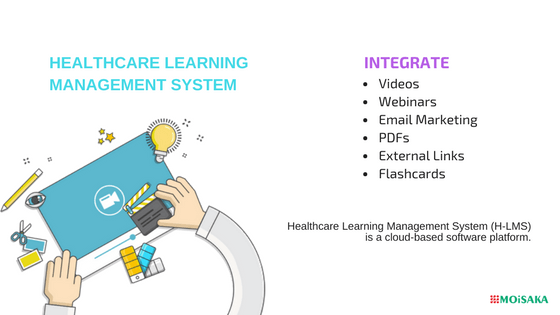 healthcare-lms-integration