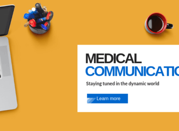 Top 10 Medical Communication Strategies for Health Care Companies in 2019
