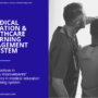 Top 10 Medical Education & Healthcare Learning Management System